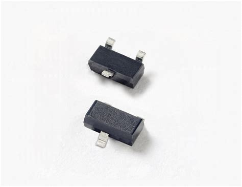 diode fuse protection sm712 series general purpose esd protection from tvs diode arrays littelfuse