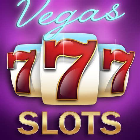 amazoncom quick hit slots free vegas slots appstore multi fortune quick jackpot slots free best classic