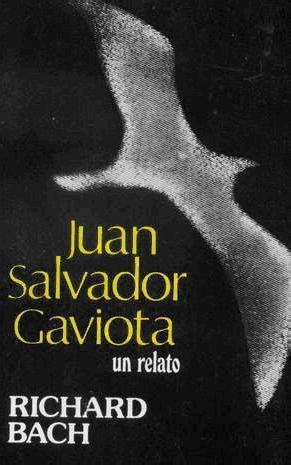 leer libro e juan salvador gaviota gratis descargar libro de juan salvador gaviota de richard bach al dia libros