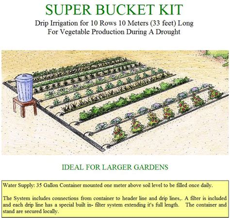 drip irrigation systems for vegetable gardens gravity drip irrigation systems for vegetable