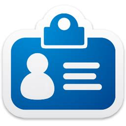 User Id Lookup Image Gallery Id Icon