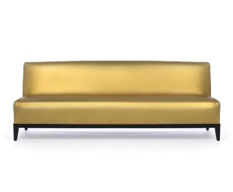 golden sofa cfrentals com contemporary furniture rentals showroom