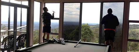 house window tinting gold coast andres window tinting gold coast andres mobile tinting