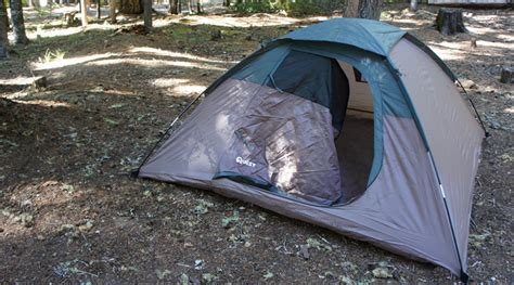 Backyard Dome by Quest Three Person Backyard Dome Tent Review Cold