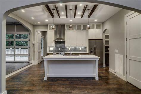 slate backsplashes for kitchens 13 beautiful backsplash ideas bynum design