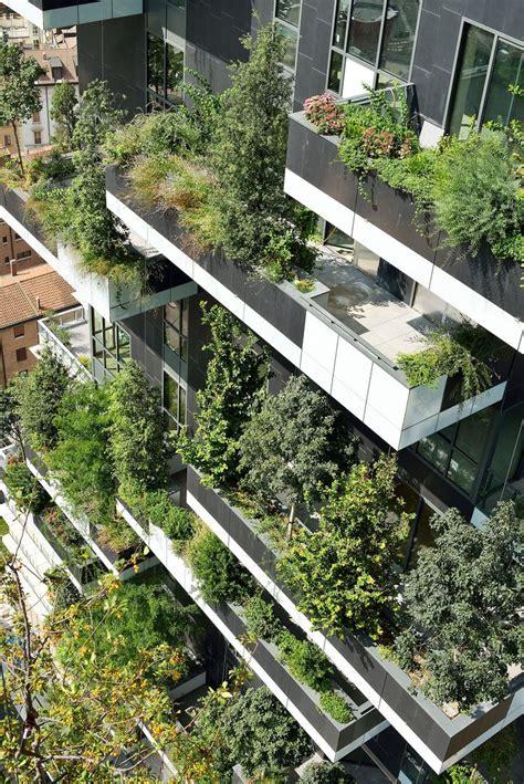 Vertical Garden Milan M