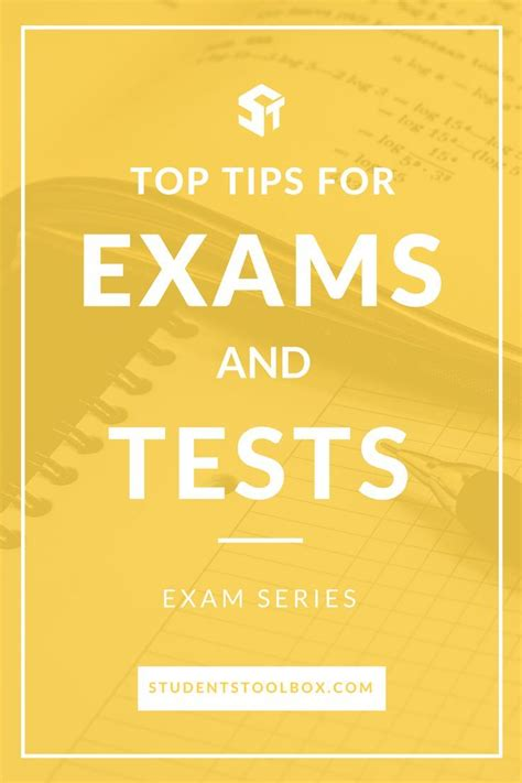 10 Top Tips On Getting Ready For Exams by 25 Adorable Tips For Taking Pictures Kittens Wallpapers