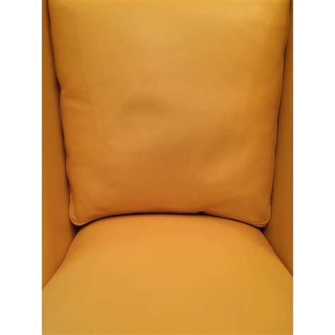 outlet poltrona frau poltrona frau lyra carioca armchair outlet desout