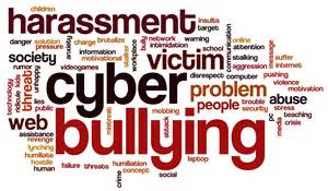 Adult bullying uncovered