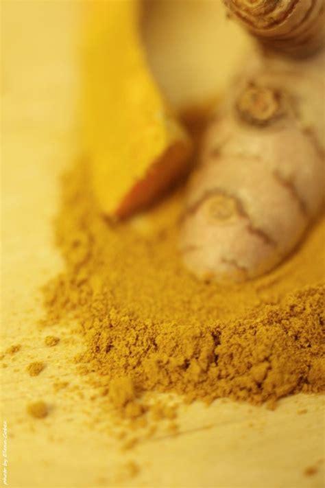 uso della curcuma in cucina aromaterapia in cucina migliora la tua vita con