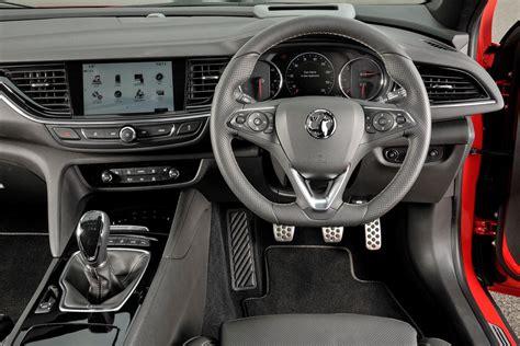 opel insignia 2017 inside opel insignia 2017 interior new cars release