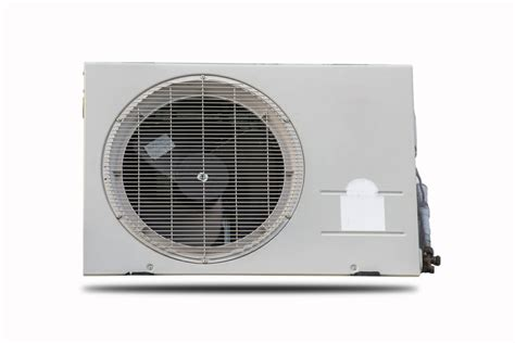 heil 5000 air conditioner parts heil 5000 furnace wiring diagram heil furnace parts