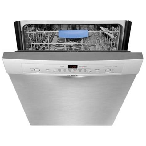 best rated kitchen appliance packages bosch kitchen appliance packages top rated kitchen