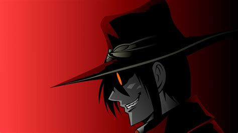 hellsing alucard wallpaper 1920x1080 alucard wallpapers wallpaper cave