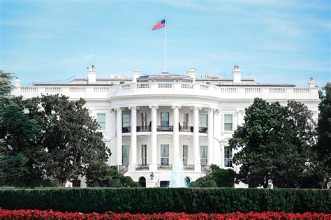 The White House Org by Agwa And Siwi Initiatives Presented At White House Water