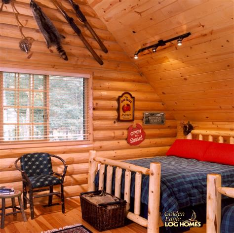 log home interior walls 2018 golden eagle log and timber homes log home cabin pictures photos custom eagle prow v 1842al