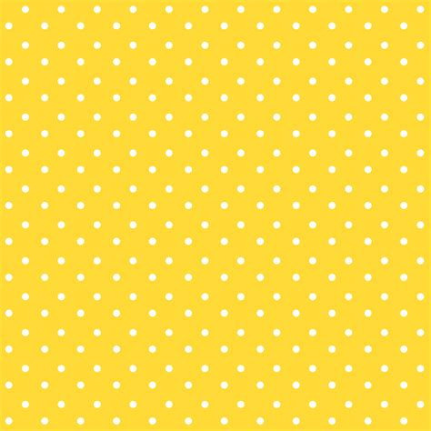 free printable scrapbook paper yellow free polka dot scrapbook papers ausdruckbares
