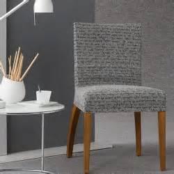 des housses pour vos chaises houses pas cher ma housse