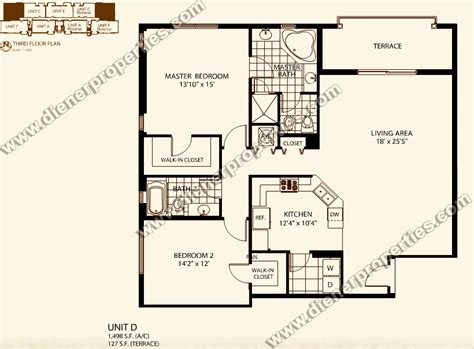 condos floor plans home ideas 187 condo floorplans
