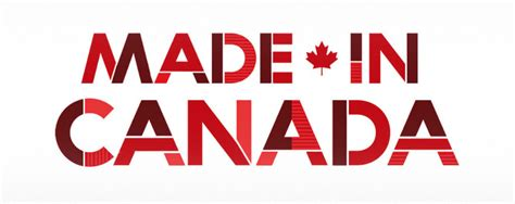 Made In Canada Ideas Collections - 12 of the best apps made in canada this year techvibes