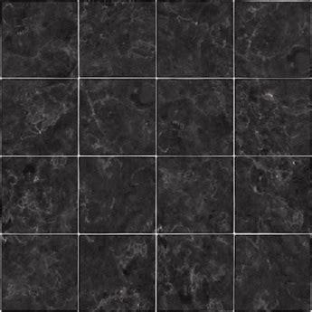 life marketplace seamless black marble tile