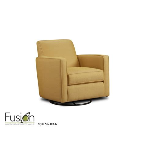 Grubbs Furniture by Maxwell Gray Sofa Collection Grubbs Furniture And Appliances