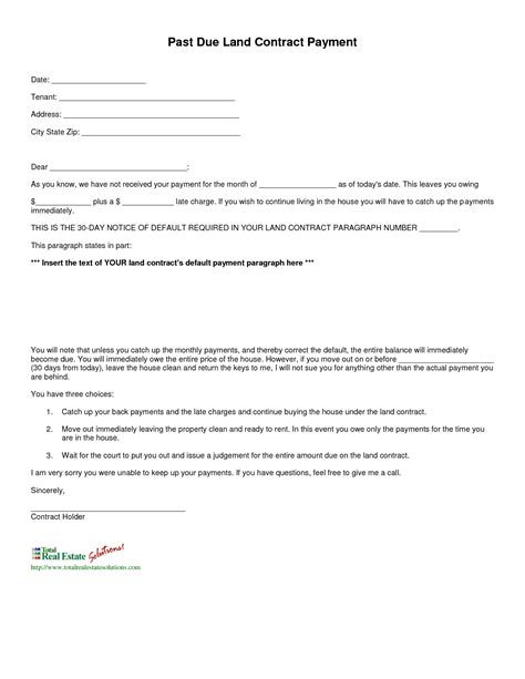 rent payment letter format speakeasymedia co