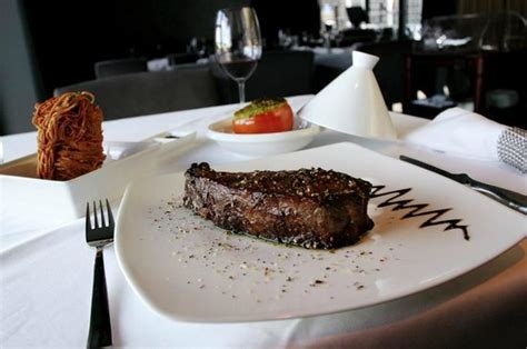 cuts steakhouse halifax the 10 best restaurants near four points by sheraton halifax