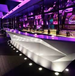 top 25 best modern bar ideas on wine bar restaurant bar counter design and modern