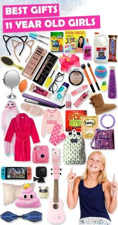 finest gifts for sixteen year outdated gifts for 10 year old girls who are awesome gift guides