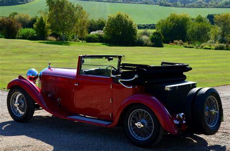 vintage alfa romeo 6c the alfa romeo 6c majestic motoring classic car