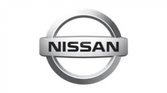 Nissan Acceptance Corp Address Nissan Motor Acceptance Corporation Gallery