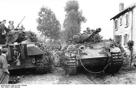 Tank Cover Panther tank camouflage photo s panzer forum treasure bunker forum