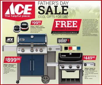 june  fathers day sale ad slick featured image