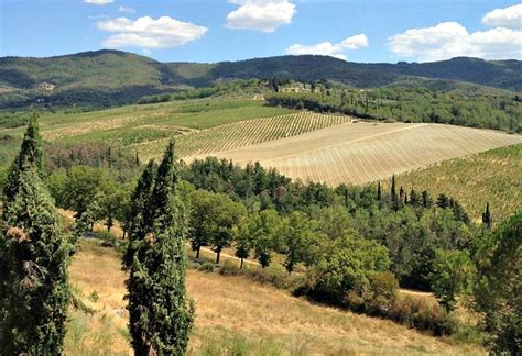 best things to do in tuscany top things to do in tuscany
