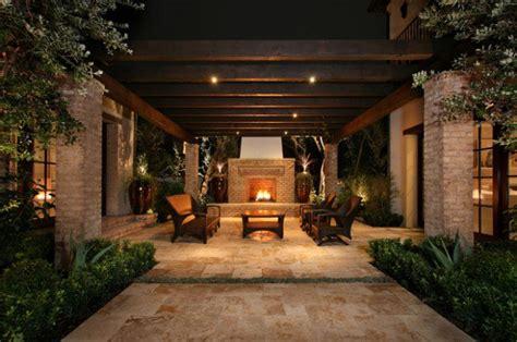 luxury backyard designs 21 luxury patio design ideas for inspiration style