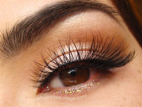 Silk Eyelash Extension 12 best silk lashes images on make up looks hair and makeup