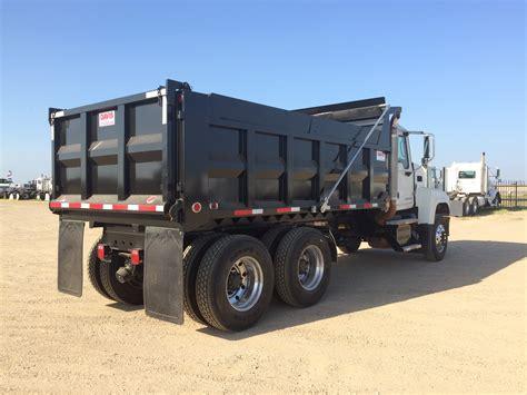 mack truck dealers 2010 mack dump truck texas star truck sales