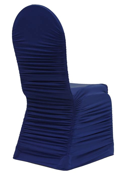 ruched chair covers 1000 images about dallas cowboys birthday ideas on