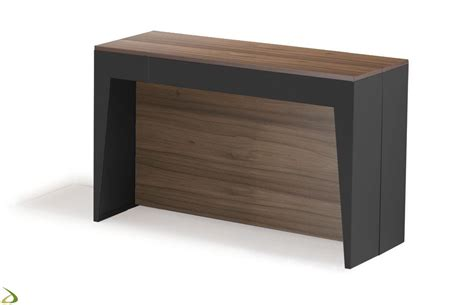 tavolo ingresso tavolo consolle in legno marvel arredo design