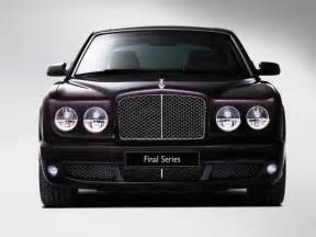 Bentley Cars Images Speed Cars Bentley Speed Cars