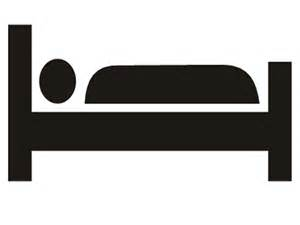 Gallery For Gt Hospital Bed Symbol