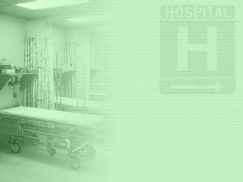 powerpoint presentation templates for hospitals hospital 01 powerpoint templates