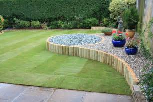 Small Garden Design Ideas Low Maintenance Garden Landscaping Designs Also Small Landscape Images Ideas Low Maintenance Savwi