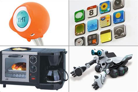 Cool Room Gadgets by Useful Gadgets For A Room Boston