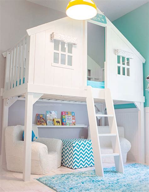 ikea kids beds hack beds home design ideas amazing toddler bunk beds ikea badotcom com