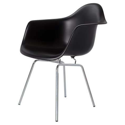Charles Eames Dining Chair Charles Eames Dining Chair Dax Matte Design Dining Chair
