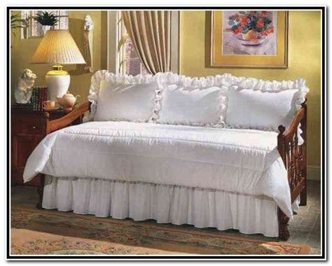 Black And White Daybed Bedding Sets Black White Daybed Bedding Sets Wooden Global