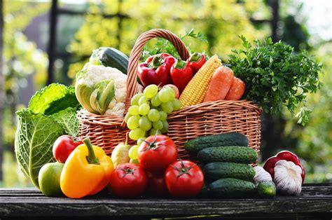 alimenti per disintossicare il fegato 187 alimentazione per disintossicare il fegato