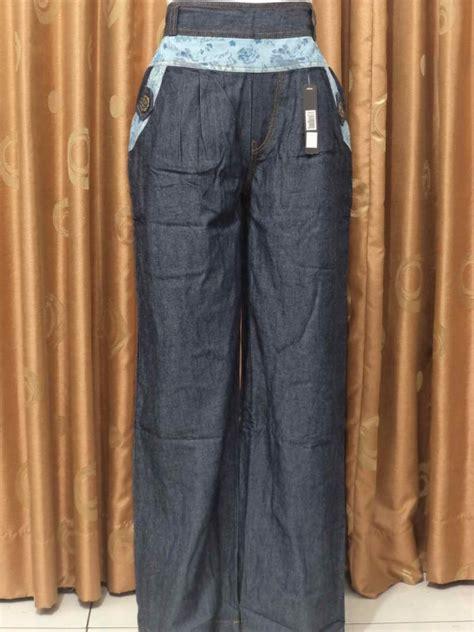 Celana Cingkrang Muslim Or Id kadae grosir baju muslim murah celana kulot muslimah ckm 1174 celana rp 90 000